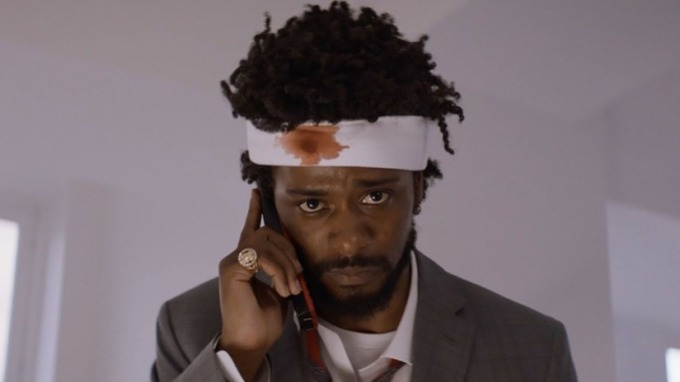 sorry_to_bother_you_review_lakeith_stanfield_armie_hammer